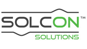 Solcon-Solutions