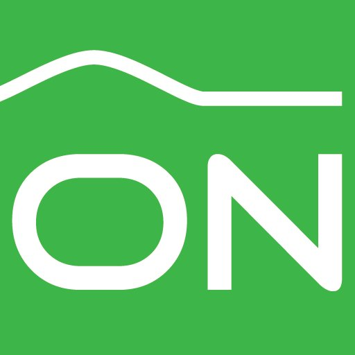 Solcon Solutions